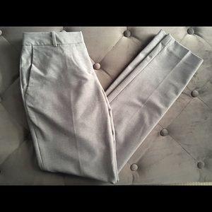 H&M ankle pants - Size 4